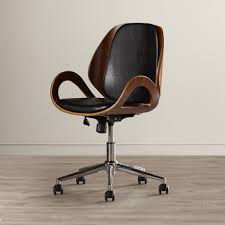 pottery barn home office furniture. furniture home pottery barn swivel desk chair modern new 2017 inside u2013 best office