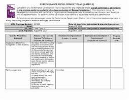 Responsibility Assignment Matrix Template Excel Excel Matrix