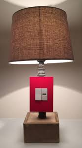 best office lamps. Crammed Lamp With Charging Station Best Usb Charger Lamps Images On Pipe Led Desk Office