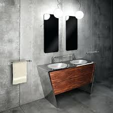 metal bathroom cabinet stainless steel bathroom cabinet singapore