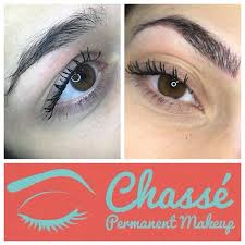 bushy brows microbladed experienced permanent makeup tattoo artist at chepermanentmakeup 412 522 2733 eyeliner lips areola makeup beauty