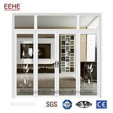 interior office doors with glass. Hot Sale Interior Office Door With Glass Window Doors