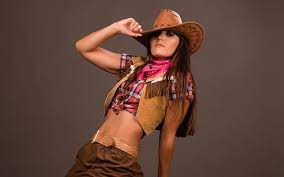 diy cowgirl costume maskerix com
