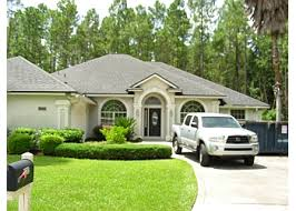 jacksonville home builders. Plain Home Jacksonville Home Builder North Florida Builders Inside Home
