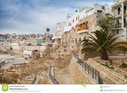 """Résultat de recherche d'images pour """"tanger medina maroc"""""""