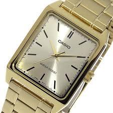 pochitto rakuten global market watches mens casio casio quartz watches mens casio casio quartz mtp v007g 9e gold cheap cheap casio type
