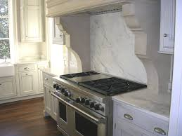 Colonial Gold Granite Kitchen White Granite Kitchen Countertops Kitchen With White Granite
