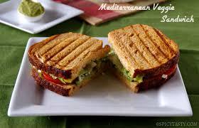 panera bread mediterranean veggie sandwich. Simple Veggie For Panera Bread Mediterranean Veggie Sandwich R