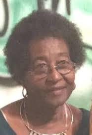Leola Odoms Obituary - Harvey, Louisiana   Legacy.com