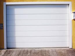 Puertas De Garaje SeccionalesPuertas De Cocheras Automaticas Precios