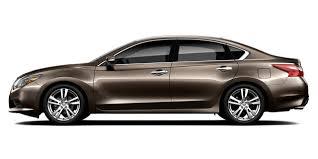 2017 Nissan Altima Reno, NV   Nissan of Reno