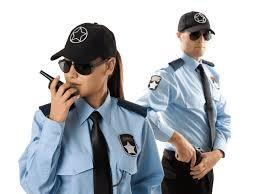Security Personnel Security Guards Personnel Plus Inc