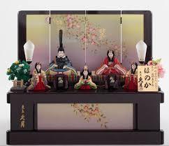Naohisa, made his face: sugita Ming ten Masashi original story :  kanabayashi