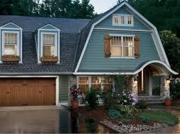 wood double garage door. Garage Door:Cool 40 Fantastic Wood Door Builder Will Blow Your Mind Double