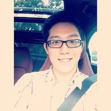 Jianhua Wu (@jianhua_wu) | Twitter