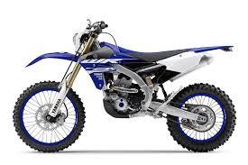 yamaha 70cc dirt bike. 2018 yamaha wr450f: a powerful bike with modern technology 70cc dirt