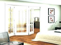 french door ideas bedroom doors best of interior sliding in blinds decoration