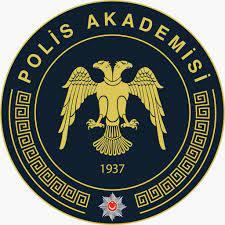 """Yılmaz Çolak on Twitter: """"Polis Akademisi'nin yeni logosu… """""""