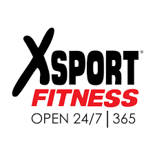 xsport fitness 66 photos 466 reviews gyms 2310 w logan blvd bucktown chicago il phone number yelp