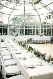outdoor wedding venues fresno ca best of fantastic outdoor wedding venues tulsa ok sketch wedding idea