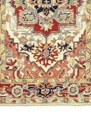 hand hooked wool rug phoenix area rugs patterns