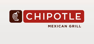 how to answer job interview questions chipotle job interview questions answers job application point