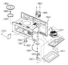 Car electrical wiring goldstar air ex les of perceptual maps