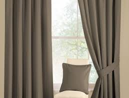 curtains pleasurable red and beige curtain fabric ravishing red and beige striped curtains impressive red