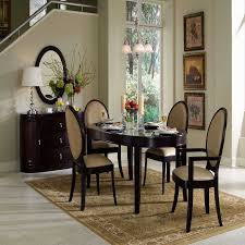 dining room table sets. Download900 X 900 Dining Room Table Sets