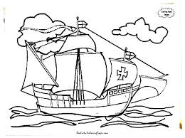 Ship Coloring Page Full Size Of Star Wars Ships Coloring Pages