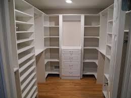 roselawnlutheran best walk in closet shelves jackson walk closet monolithic look traditional closet