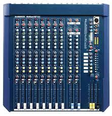 mixwizard wz316 2 and wz312 2