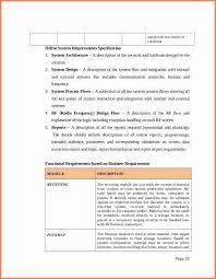 sample network proposal network project proposal template project proposal sample resume