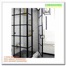 exceptional screen for sliding glass door aluminum half glass door design screen door panel sliding door