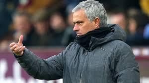 Mourinho Perlu Membuat Strategi Baru Untuk MU