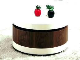 small coffee table with storage storage coffee table ottoman round ottomans with storage ottoman storage coffee small coffee table with storage