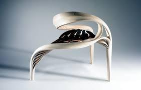 amazing furniture designs. Combine Amazing Designer Wooden Furniture Sculpture And Crafts Designs E