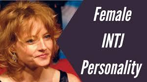 Celebrity Personality Types Intj Women Intj Female Personality Type Famous Celebrities And Fictional