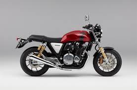 2018 honda 400x. perfect honda 2017 honda cb1100 rs motorcycle review  specs and 2018 honda 400x