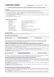 java developer resume sample dot net developer resume dot net resume sample