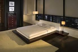 japanese inspired furniture. Unique Japanese Inspired Home Interior Design Ideas 2017 Style Bedroom Furniture T