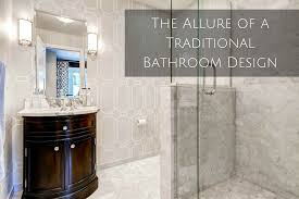 bathroom design denver. Wonderful Denver Traditional Bathrooms Have Such A Luxuriating Regal Feel To Them Itu0027s No  Wonder Traditional Bathroom Design Is So Popular In Luxury Homes On Bathroom Design Denver D