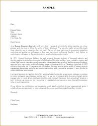 Resume Cover Letter In Word Jobsxs Com