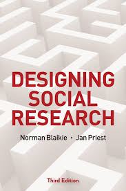 Designing Social Research Designing Social Research Ebook By Norman Blaikie Rakuten Kobo