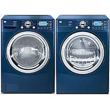 colored washer and dryer. Simple Washer Need To Find Navy Blue Washer  Dryer Inside Colored Washer And Dryer R