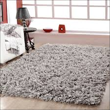 plush area rugs 8x10 attractive 8 x 10 the home depot in 16