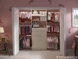 walk in closet ideas for girls. Walk In Wardrobe For Girls. Designs Accordance With The Needs Of Your Clothes Cute Closet Ideas Girls