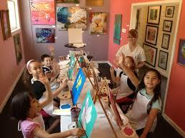 vino dipinte art gallery art galleries 602 orient st san angelo tx phone number yelp