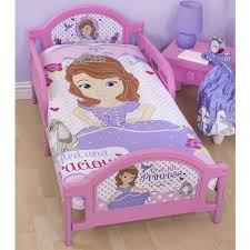 Sofia The First Bedroom Sofia The First Bedroom Wowicunet