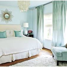 soothing retreat master calming bedroom design ideas the budget decorator